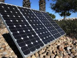 Duke Energy Microgrid
