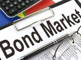 E.ON green bonds