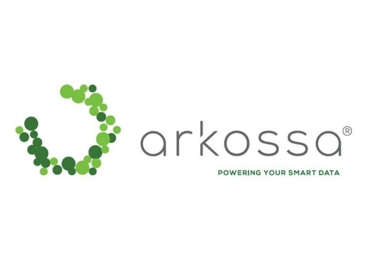 About Arkossa