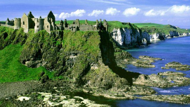 Iberdola Ireland