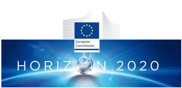 Horizon 2020 webinar