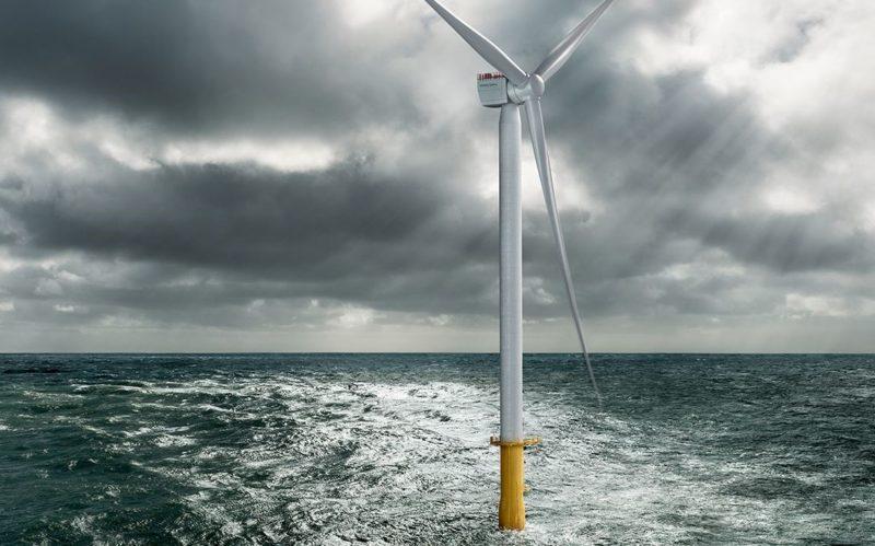 offshore transmission