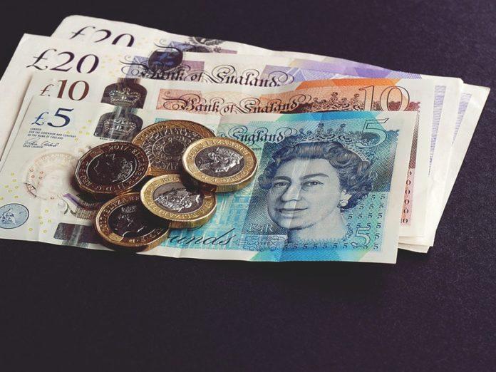 UK funding