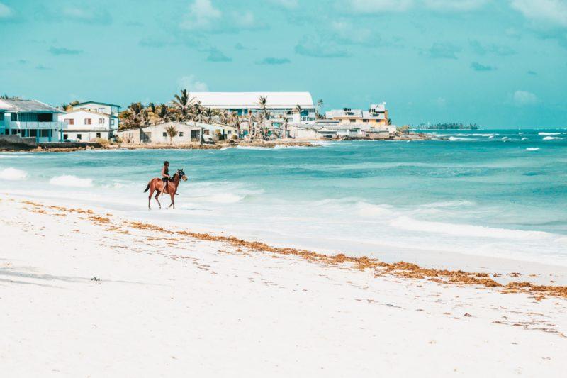 Caribbean Renewables