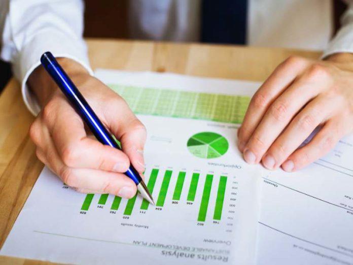 sustainability loan