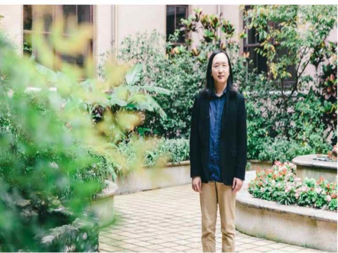taiwan minister