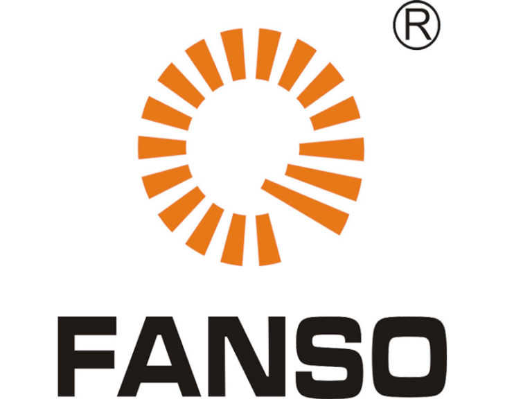 About FANSO-Primary Lithium Batteries