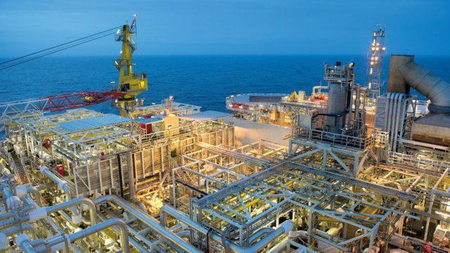 Suez Oil Processing Company (SOPC)
