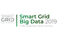 Smart Grid Big data