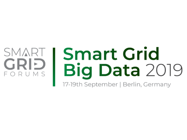 Smart Grid Big data