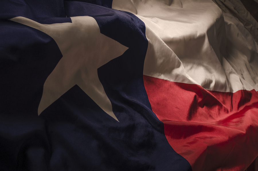 Ed's note: A new power dynamic for Texas | Smart Energy