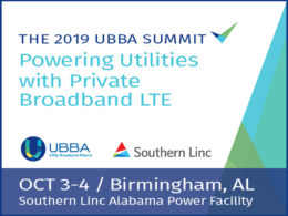 UBBA summit