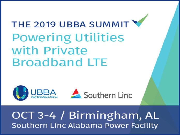 UBBA summit