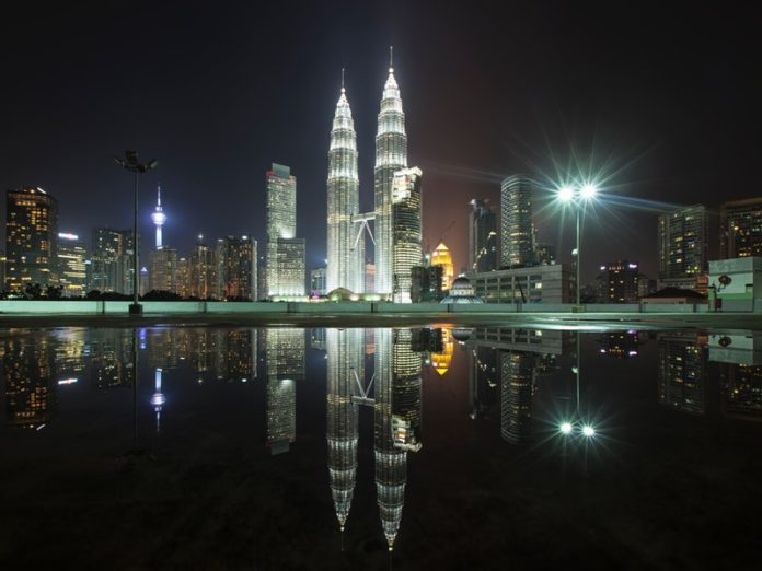 Malaysia renewable transition