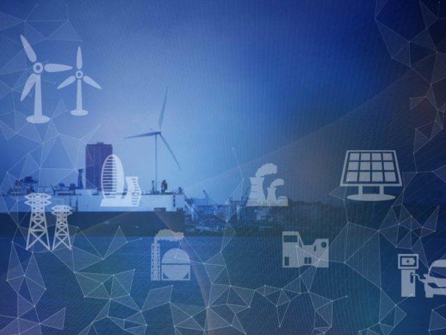 Renewable Energy Sourcing Forum