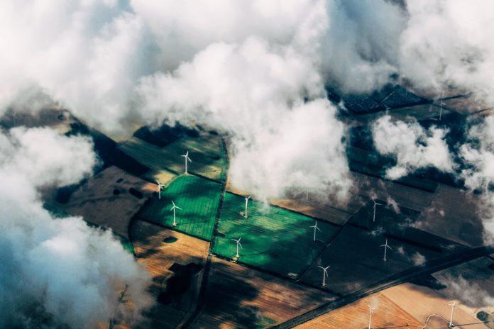 Colombia renewables