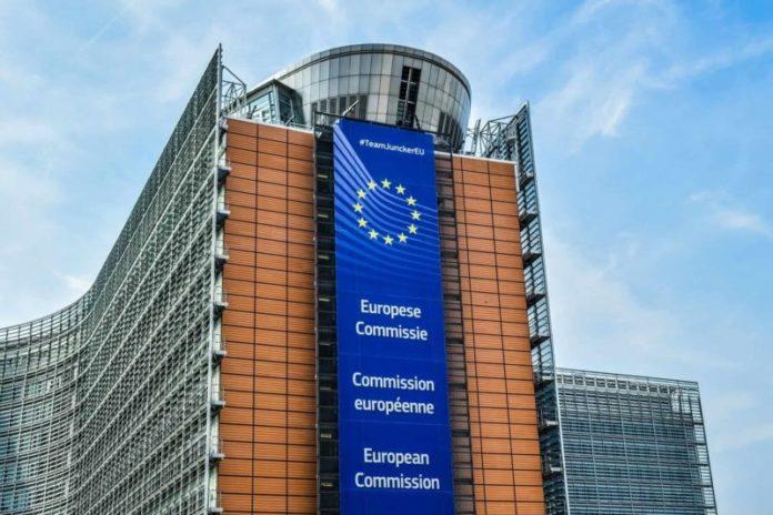 EU industry