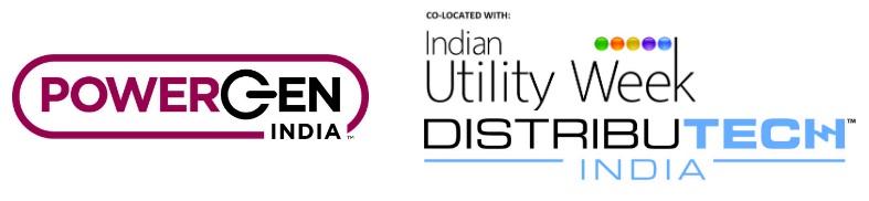 India Utility Week