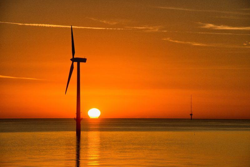 Queensland renewable