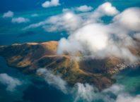 Fiji renewable energy