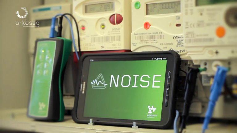 Arkossa – Taking utilities to the next level