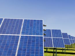 Jinko Solar Hungary