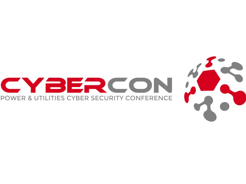 Texas Cybersecurity Events June 2020.Cybercon Power Utilities Ciso Summit And Cybersecurity