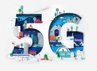 5G, Telefonica Deutschland