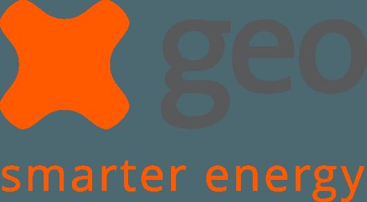 Geo Wallbox