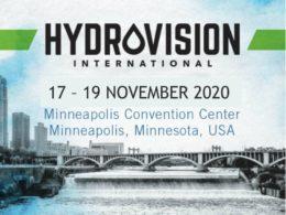 Hydro COVID-19