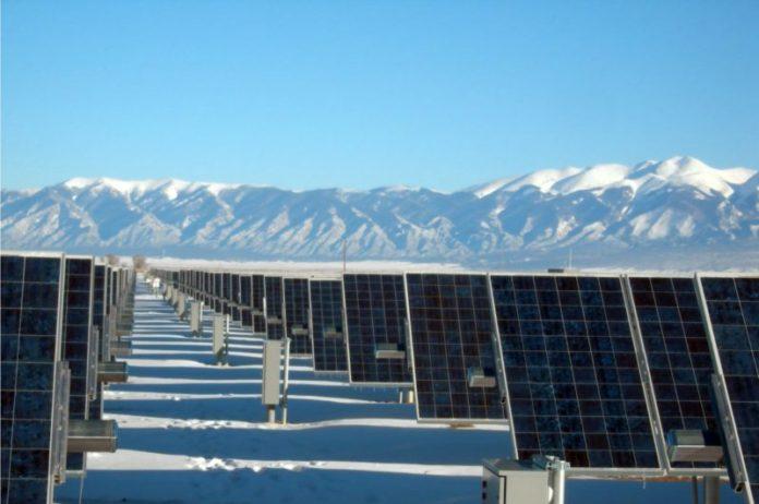 leading renewables