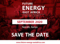 Future Energy East Africa 2020