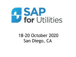 SAP for Utilities