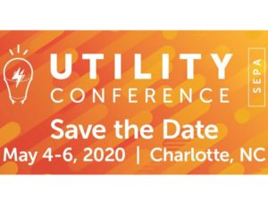 SEPA Utility Conference