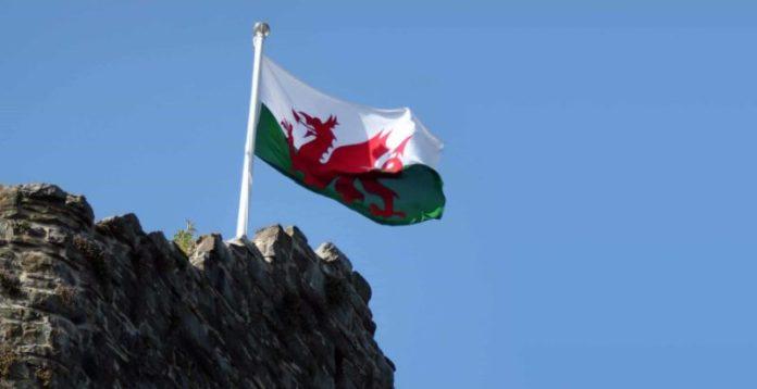 Wales clean energy
