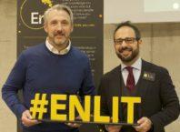 Enlit Enel