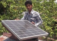Bangladesh renewable