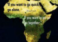 Open Africa Power