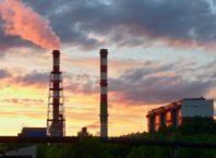 Poland Coal