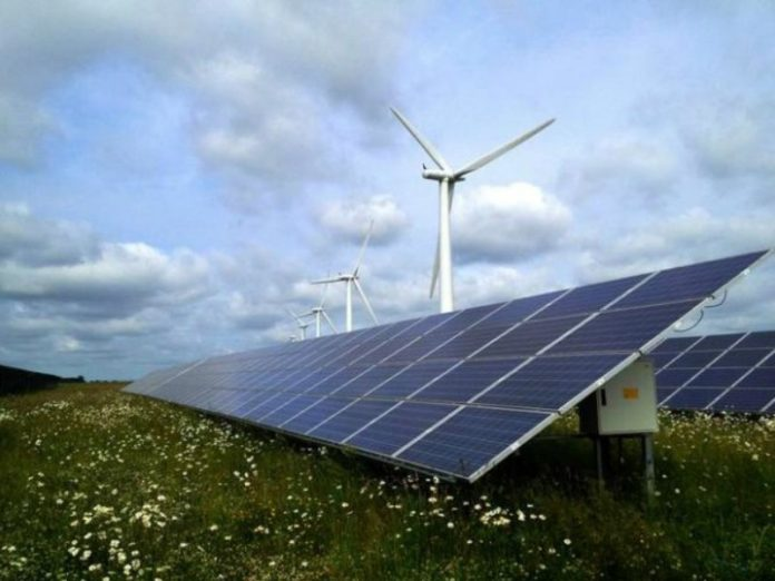 distributed-energy-resources