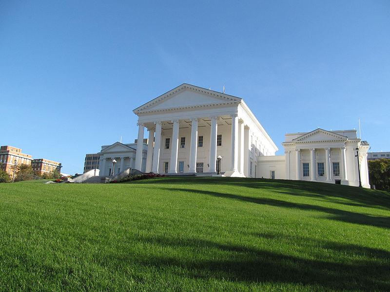 Virginia Clean Energy