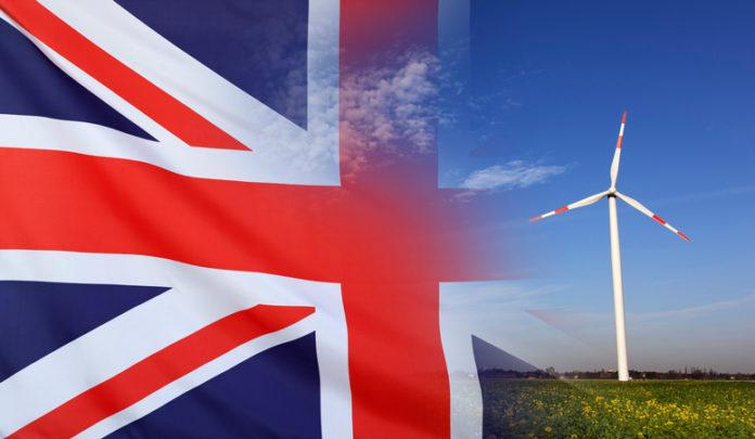 UK renewable subsidy