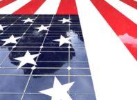 US renewable