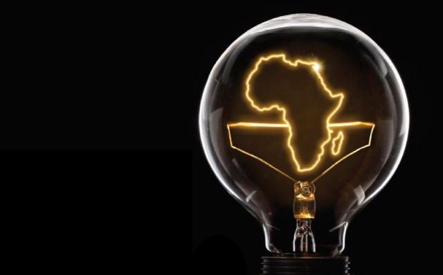 utility reform Africa