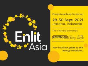 Enlit Asia_2021