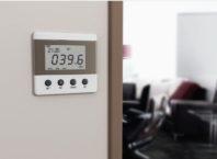 Smart meter benefits