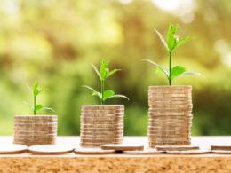 Qatar Investment Authority renewables