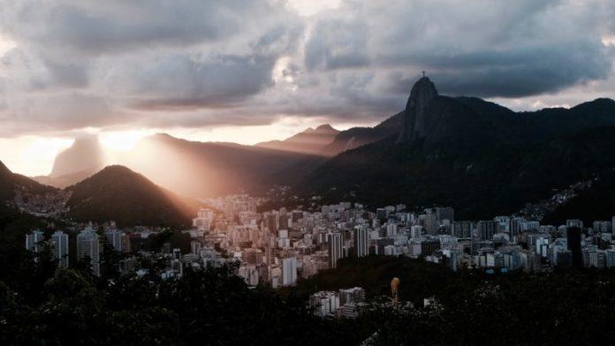 ABB South America