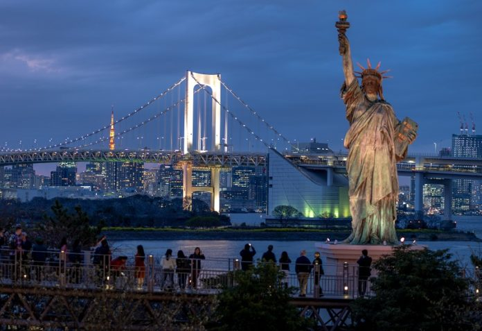 New York Energy efficiency