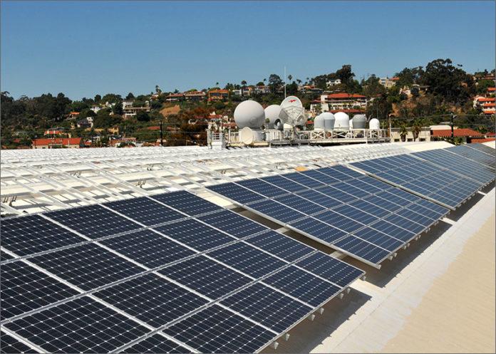 renewables balancing